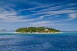 beachcomber-island