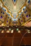burj-al-arab-foyer-dubai