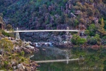 cataract-gorge