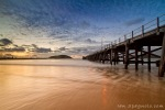 coffs-harbour-jetty-winter