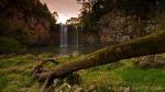 dangar-falls-dorrigo
