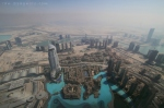dubai-mall-from-the-top-of-burj-khalifa-dubai