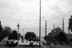 fountain-mosque-istanbul-turkey