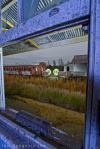 glenreagh-railway-carriage-orbs-through-the-window