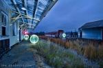 glenreagh-railway-station-orbs