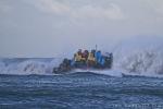 huge-seas
