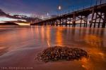 jetty-pre-dawn