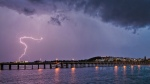 jetty-storm-and-lightning-02
