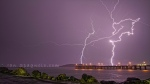 jetty-storm-and-lightning-03