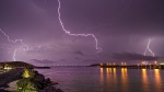 jetty-storm-and-lightning-04
