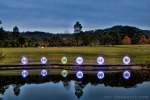 karangi-cemetery-light-painting-02