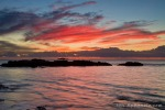 korora-bay-sunrise-colours