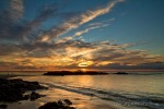 korora-bay-sunrise