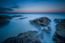 Lee Big Stopper Test