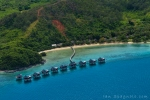 likuliku-lagoon-resort-from-the-air