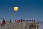 moon-gathering-at-the-jetty
