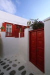 mykonos-greece-2