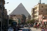 pyramid-egypt
