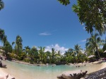 radisson-blu-fiji-adults-pool