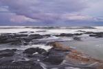 rock-falls (2)