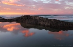 sawtell-pool-reflection