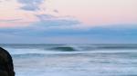 sawtell-surf