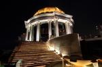 sirocco-thailand
