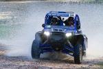 Snake Rally 06
