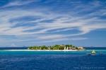 south-sea-island1