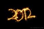 sparkler-2012