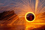steel-wool-burn-zoom