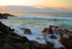 sunrise-at-sawtell-1