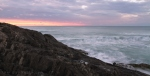 sunrise-at-sawtell