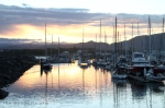 sunset-at-coffs-harbour-marina