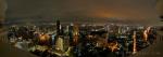 thailand-panorama
