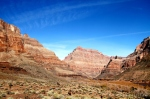 the-bottom-of-the-grand-canyon-usa