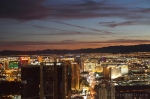 the-las-vegas-strip-at-sunset-usa