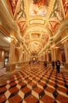 the-venetian-hotel-las-vegas-usa