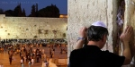 the-western-wall-or-wailing-wall-jerusalem