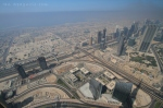 view-from-the-top-of-burj-khalifa-dubai