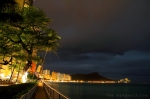 waikiki-beach-diamond-head-at-night-hawaii