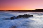 wave-pool-at-sawtell