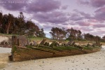 woolgoolga-shipwreck-buster-clouds