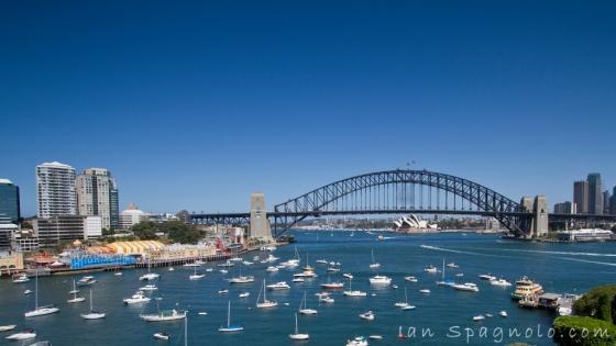 Sydney New Years 2013 02