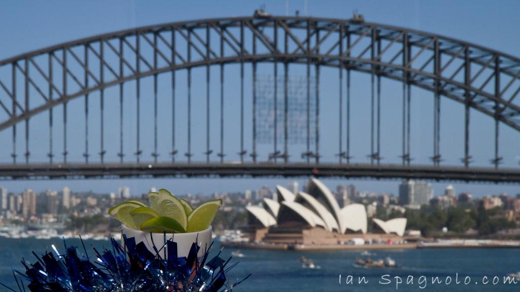 Sydney New Years 2013 03