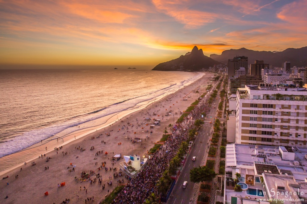 Last-Sun-in-Ipanema